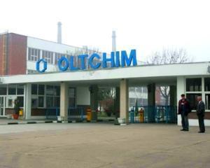 Actiunile Oltchim isi continua picajul
