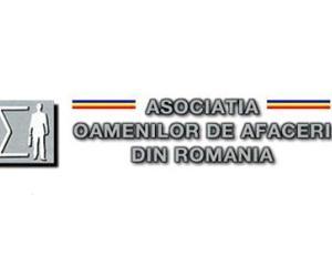 Care sunt cele zece propuneri ale AOAR pentru noul Guvern Ponta