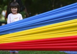 Editorial Florin Campeanu: Cer public demisia tuturor celor care mi-au fluierat imnul