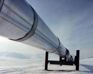Slovacia si Ungaria vor construi impreuna un gazoduct