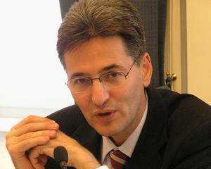 Leonard Orban a primit unda verde de la coalitie pentru Ministerul pentru Fonduri Europene