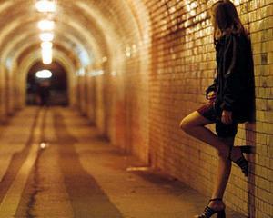 O treime din studentii berlinezi ar presta servicii sexuale pentru bani
