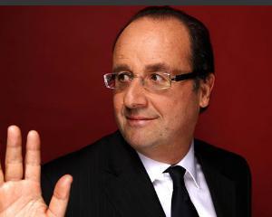 Presedintele Frantei este impotriva exploatarii gazelor de sist