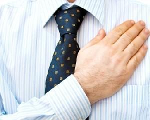 4 metode pentru a obtine o echipa de angajati loiali