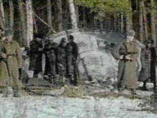 WikiLeaks: Sovieticii aveau fonduri nelimitate pentru studierea fenomenelor OZN