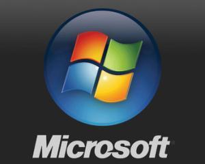 Microsoft a lansat pe piata Internet Explorer 10 pentru utilizatori noi