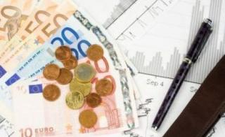 Performanta: Romania epuizeaza banii acordati in cadrul unui program cu finantare europeana