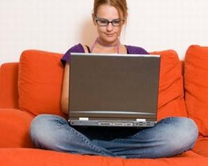 72% dintre freelanceri se considera antreprenori
