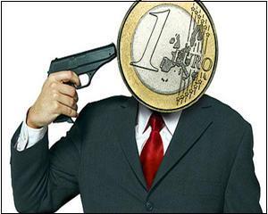 Analizele Manager.ro: Statele Unite ale Europei. O  utopie