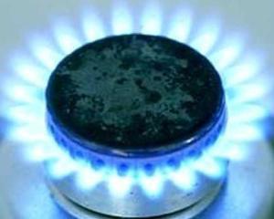 CONPIROM: Scumpirea gazelor nu ar avea nicio justificare