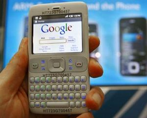 Mediafax Group lanseaza primul site autohton de aplicatii pentru smartphone-uri si tablete, Mobilio.ro
