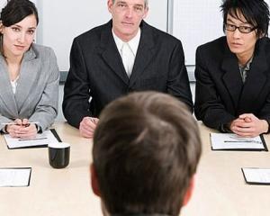 Peste 6.000 de joburi vacante in intervalul 3 – 9 februarie 2012
