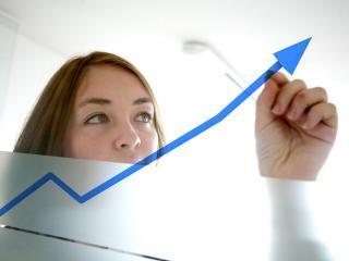 Economist Intelligence Unit: Economia Romaniei va creste cu 2,8% in acest an