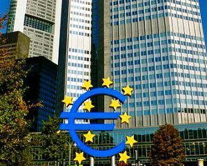Europa incepe iar sa tremure: Masurile de austeritate sufoca zona euro