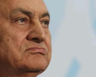 CIA: E posibil ca Mubarak sa demisioneze in aceasta seara