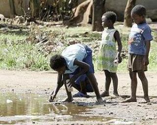 ALERTA in New York: 3 cazuri confirmate de holera