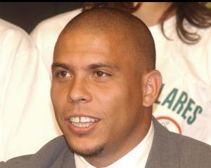Ronaldo isi deschide agentie de consiliere sportiva