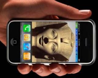 Vodafone: Am fost fortati sa trimitem mesaje propagandistice in Egipt