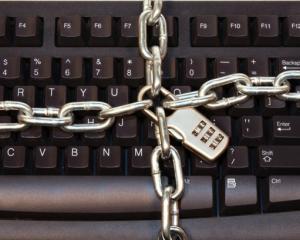 Dezacord major privind cenzura on-line, la summit-ul mondial al internetului din Dubai