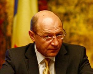 Sa fi fost, oare, Basescu un presedinte prea activ?