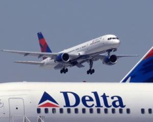 Compania Delta Air Lines isi va produce singura combustibilul