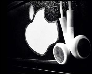 Apple te ajuta sa asculti muzica in functie de preferinte