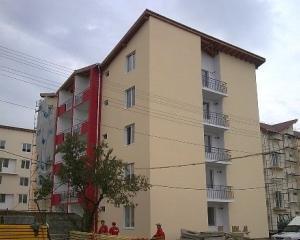 Bancile din Romania si ofertele lor de credite imobiliare