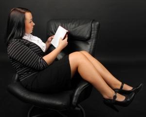 Cate femei de afaceri sunt in Romania