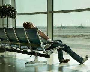 TOP 10 aeroporturi cu cele mai frumoase escale