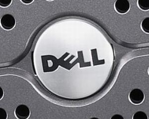 Serviciile Targeted Cyber Threat Intelligence de la Dell SecureWorks ajuta organizatiile sa identifice si sa se protejeze impotriva atacurilor informatice directionate