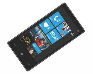 Windows Phone inregistreaza o crestere importanta in Europa
