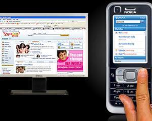 Jumatate din site-urile de top nu sunt optimizate pentru dispozitivele mobile