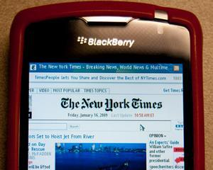 Browserul Bolt a ajuns sa fie instalat pe 20 de milioane de telefoane mobile