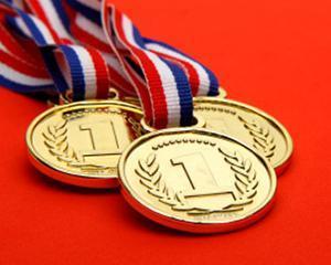 5 sportivi olimpici care si-au vandut medaliile de aur