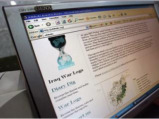 Departamentul de Stat american: Publicarea documentelor de catre WikiLeaks a produs daune minore