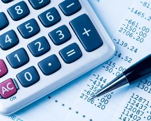 CN CFR si-a redus cu 79,5% datoriile catre bugetul de stat