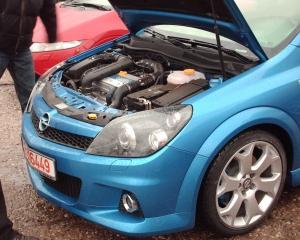 General Motors: Strategia aplicata in cazul marcii Opel a fost un esec