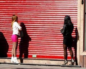 INSOLIT: Fierbinteala crizei naste idei de afaceri nastrusnice