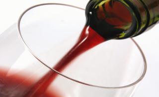 Fiscul vinde vin ieftin