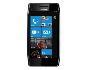 Prima generatie de telefoane Nokia cu WP7 va avea procesoare Qualcomm