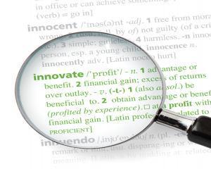 Topul celor mai inovative companii ale lumii