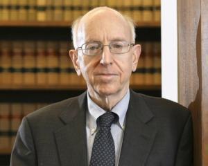 Judecator american in cazul Apple vs. Motorola: Sa nu va mai prind pe aici daca n-aveti dovezi serioase