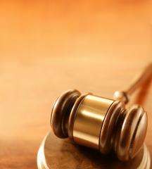 La Galati, un criminal a fost cercetat in libertate timp de 19 ani