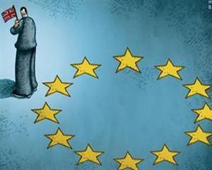 Analizele Manager.ro: Cum priveste Europa o eventuala iesire a Marii Britanii din UE
