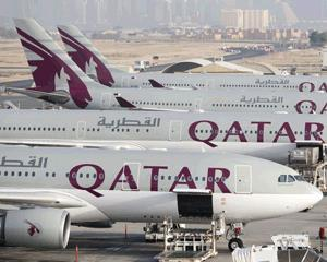 TOP 5: Cele mai bune companii aeriene din lume