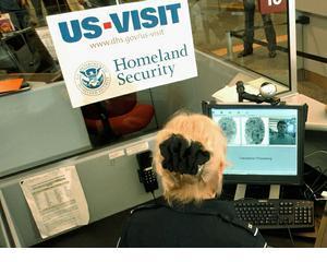 Vrei viza pentru SUA? Programeaza-te online pentru interviu