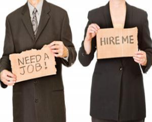 5.207 joburi vacante in perioada 10 - 16 ianuarie 2013