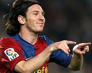 FC Barcelona, pierderi de 21 milioane de euro in ultimul an fiscal
