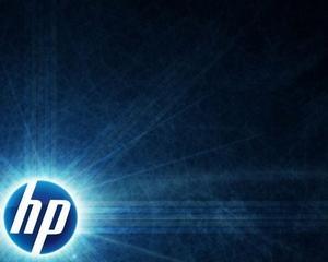 Vanzarile Hewlett-Packard au scazut cu 6%