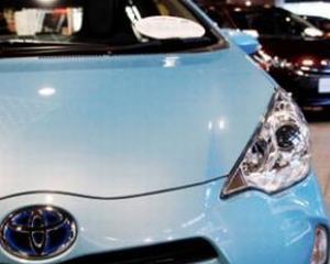 Seful Toyota isi doreste ca toti angajatii sa fie responsabili pentru soarta companiei